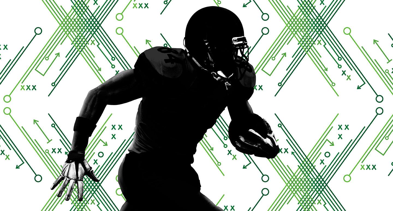 NFL_Experience4.jpg