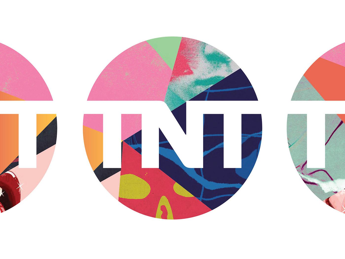 TNT2.jpg