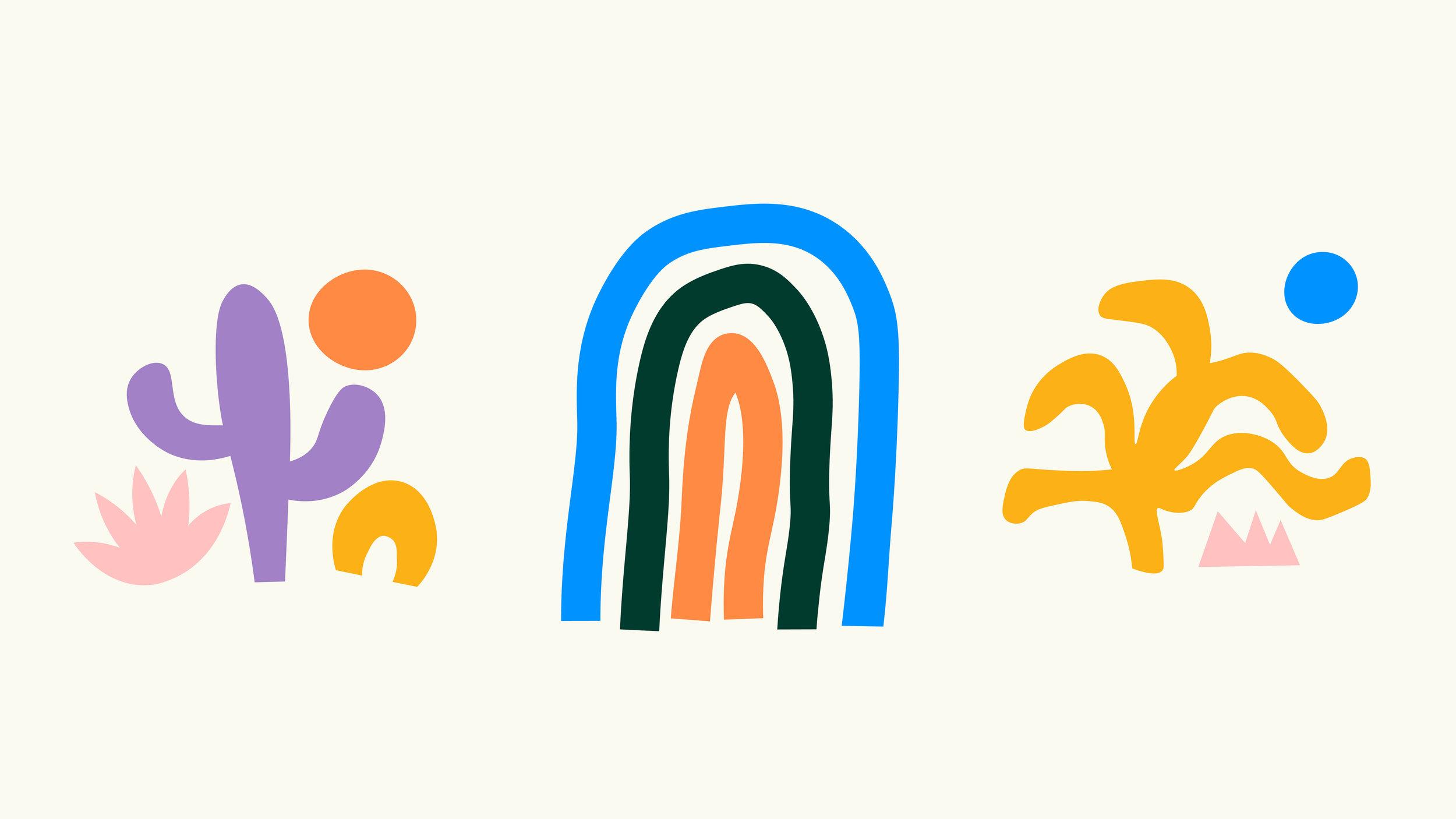 Illustration-01.jpg