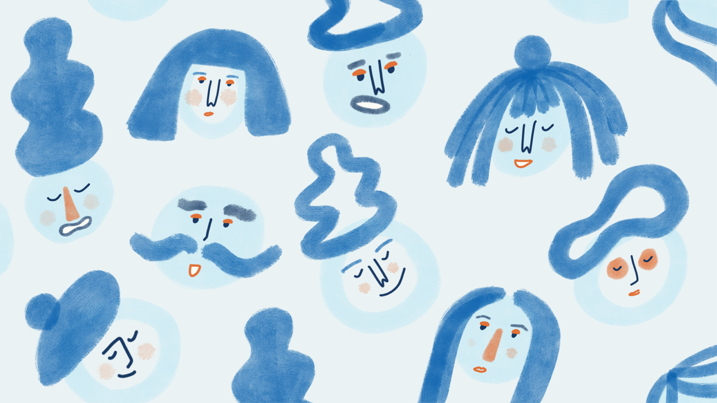 Illustration-08.jpg