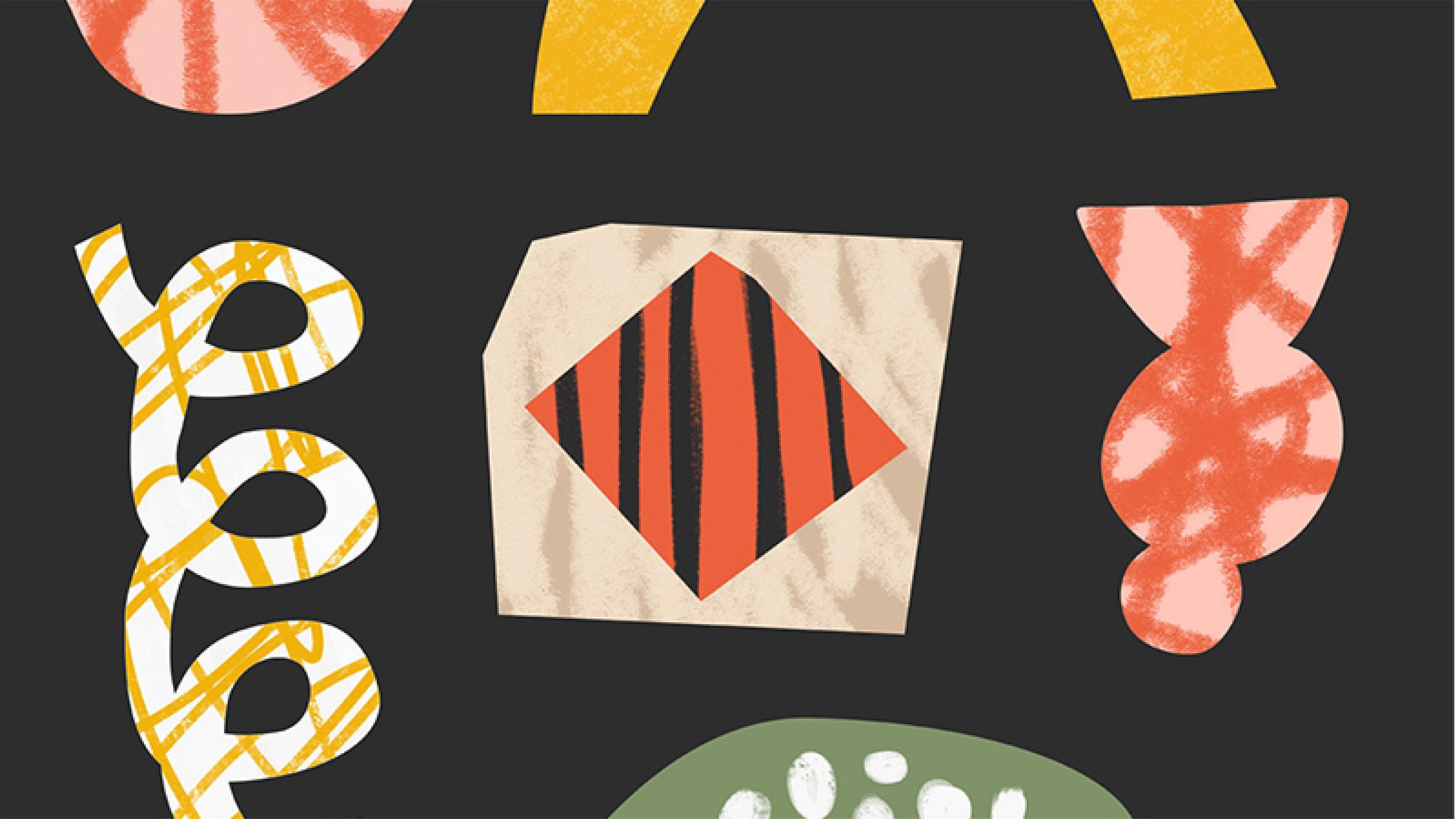 Illustration-07.jpg