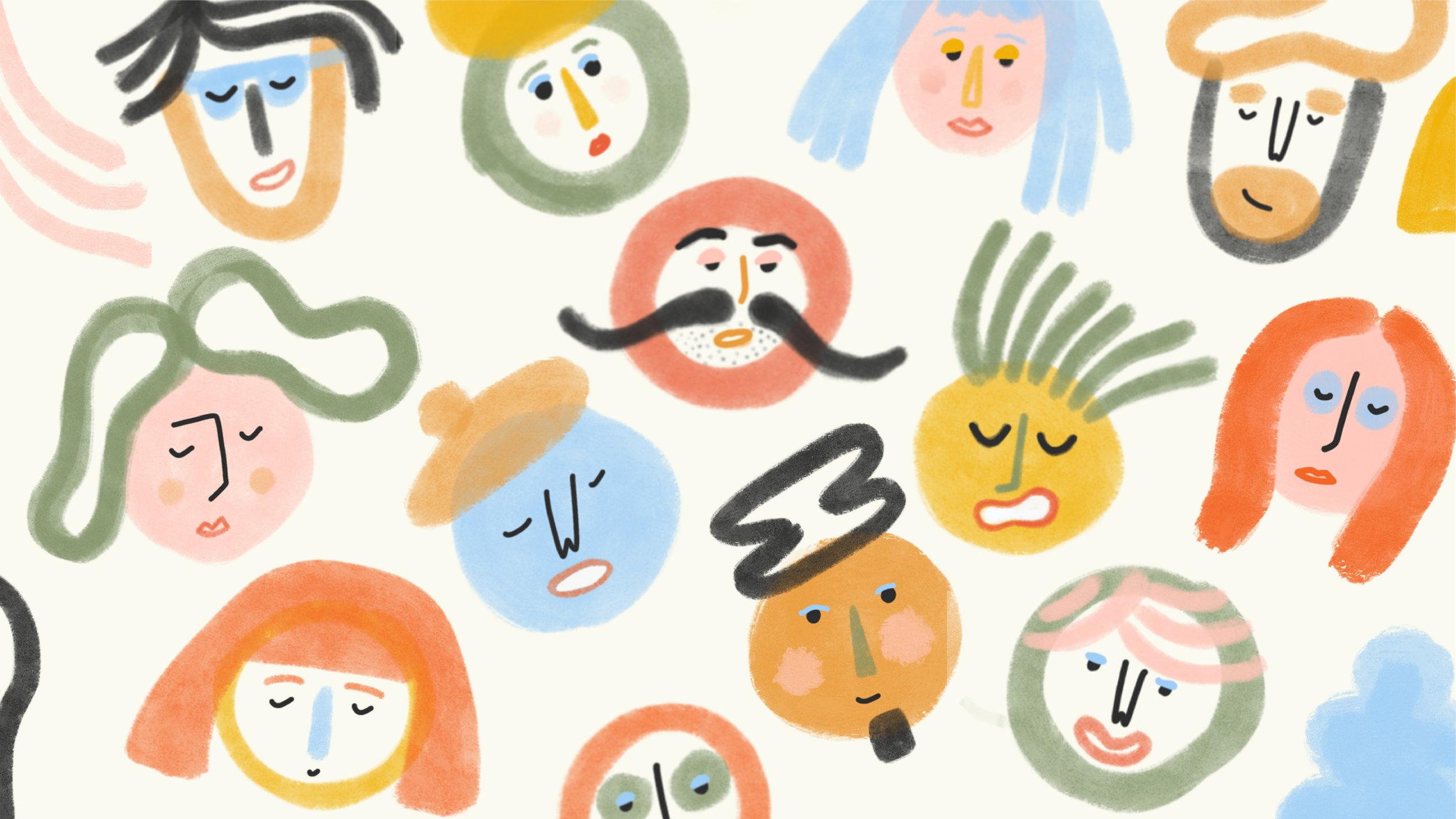 Illustration-06.jpg