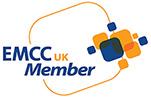 Member logo 1b-mini.jpg