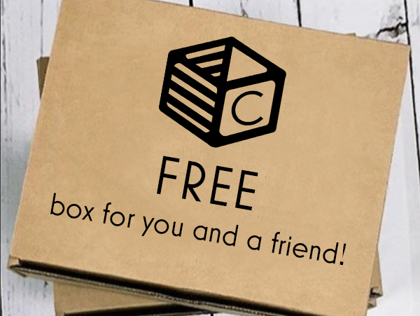 free box u and friend.png
