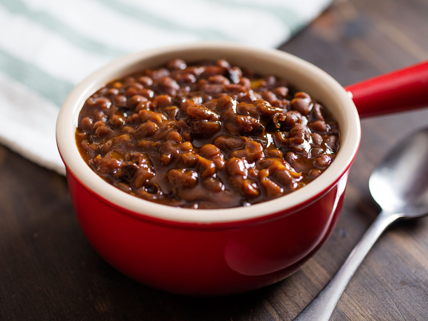 20160901-baked-beans-vicky-wasik-11-1500x1125.jpg