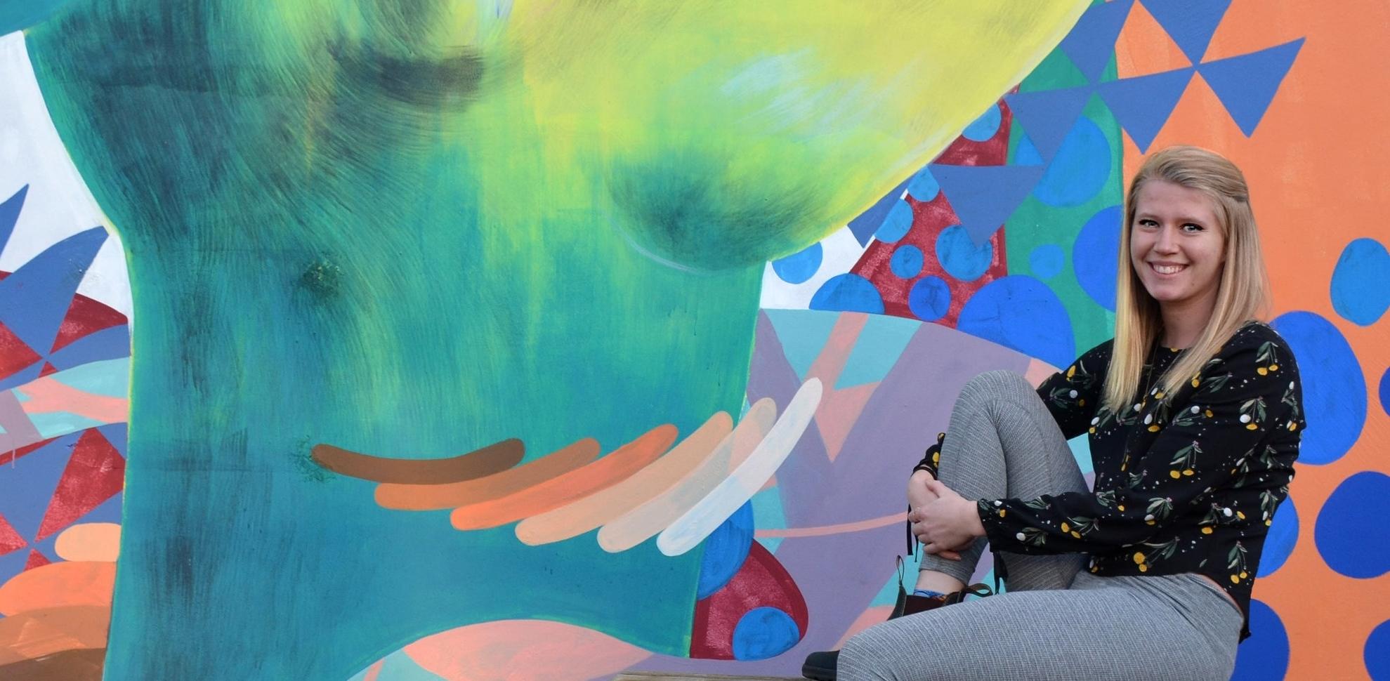 Mural_Me2.jpg