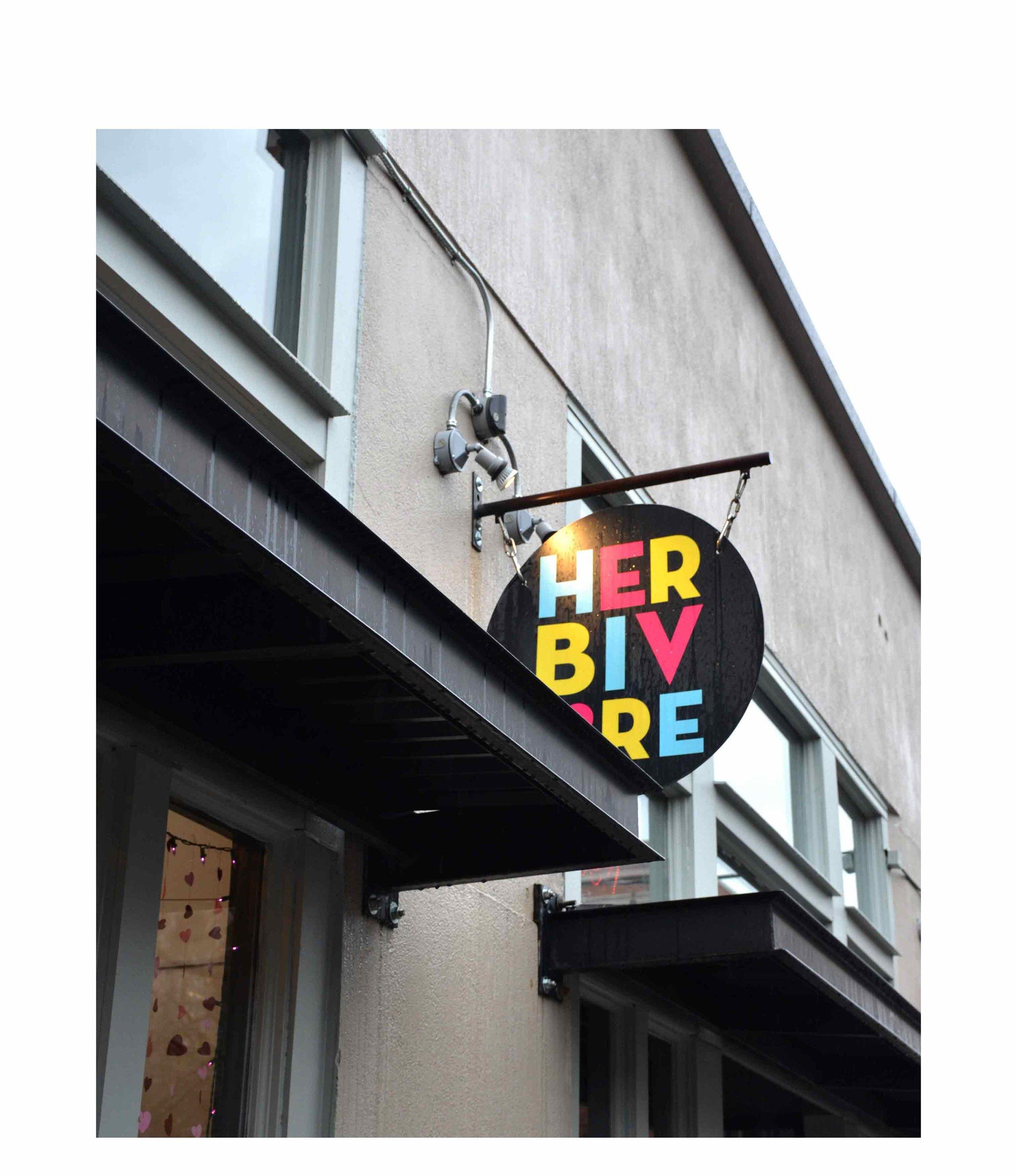 Herbivre_Outside-Sign_Small.jpg