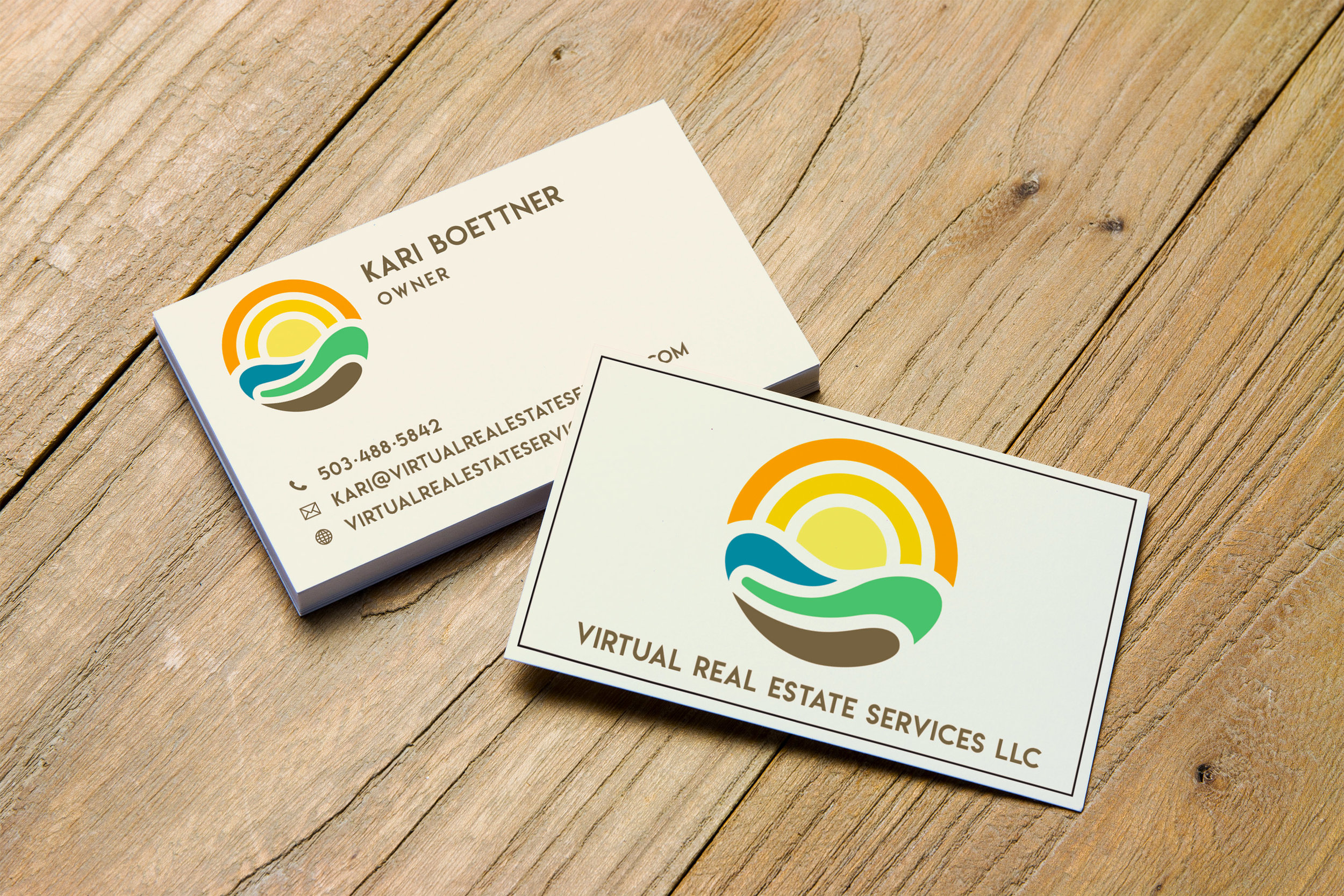 Website_Business_Card_Mock_Up2.jpg