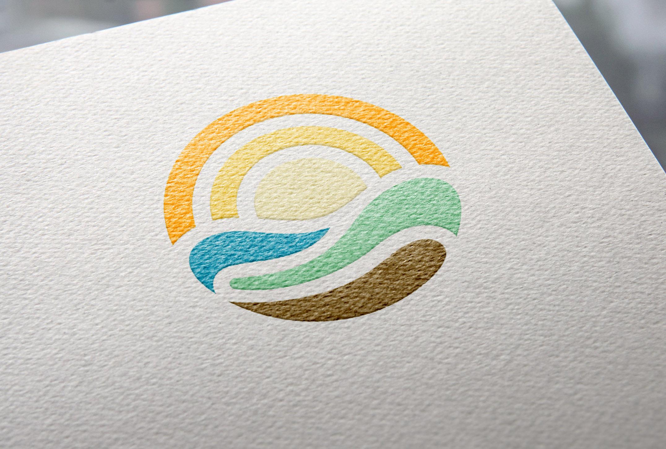 Paper Logo Mockup.jpg
