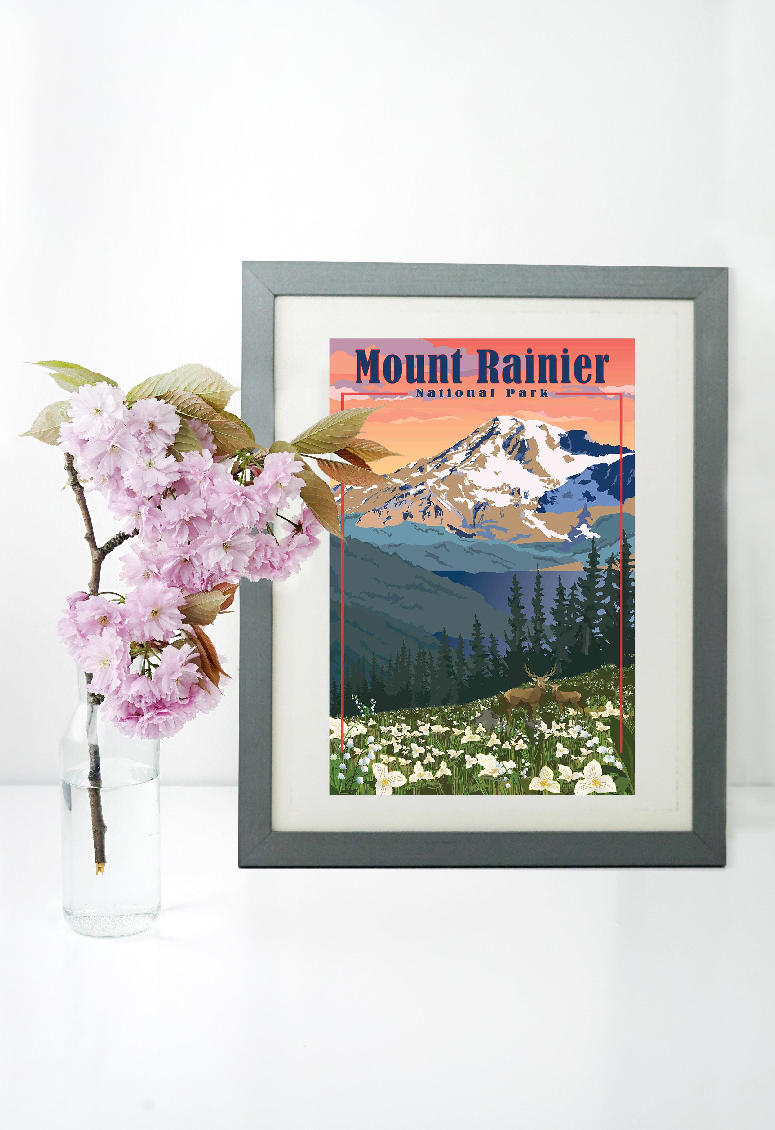 Mt Rainer Mock Up2.jpg