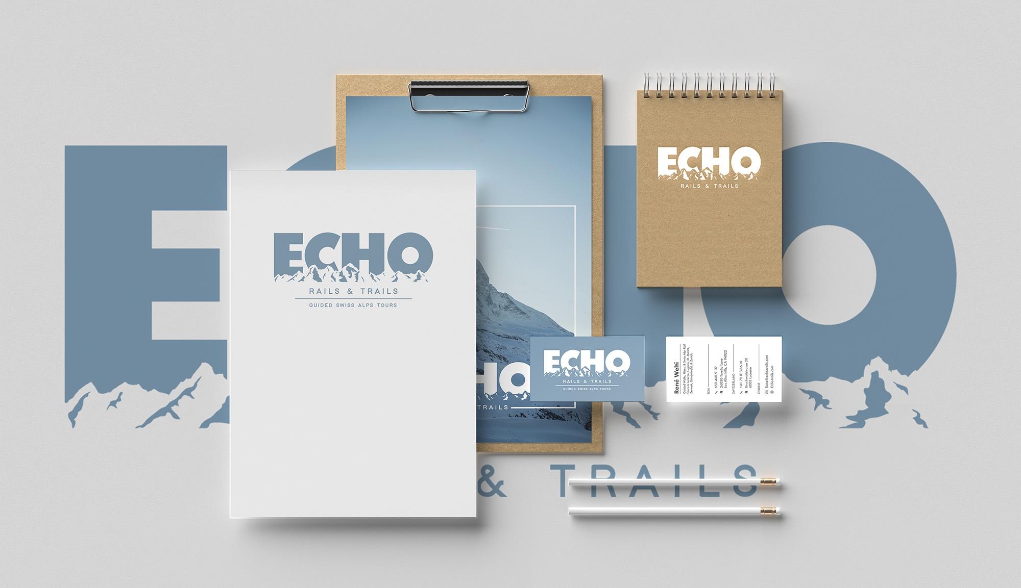 Echo+Horizontal+Web.jpg