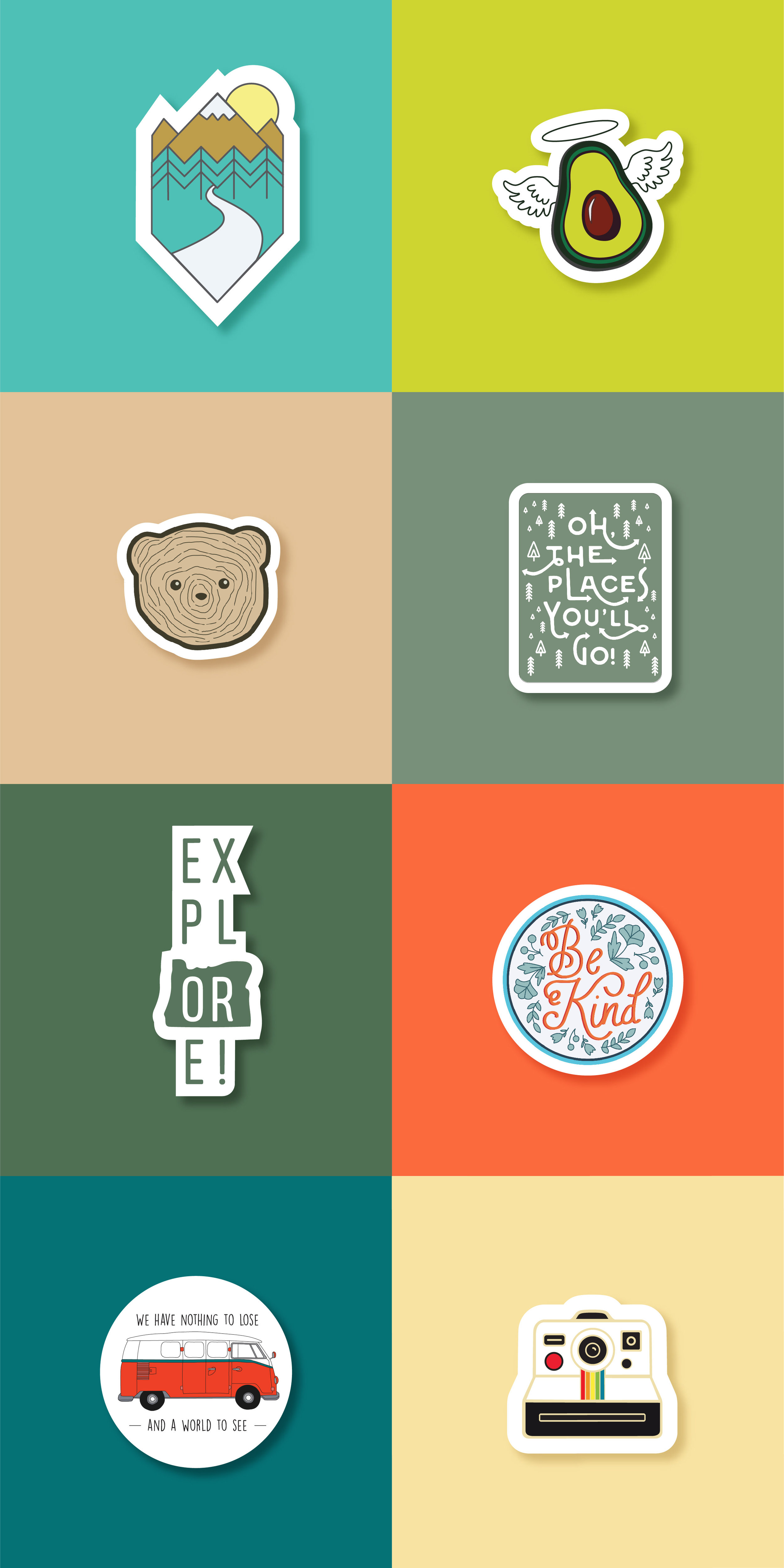 Stickers-02.jpg