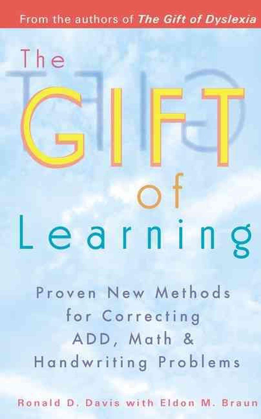 5da1dbe78c530f69c5a2bdc58671130b--kinesthetic-learning-learning-disabilities.jpg