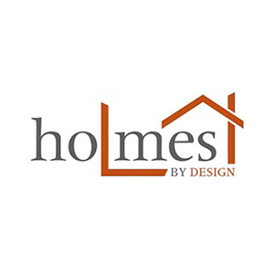 Shelton-Square-Builders-Holms-by-Design-300x300.jpg