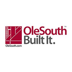 Shelton-Square-Builders-Ole-South-300x300.jpg