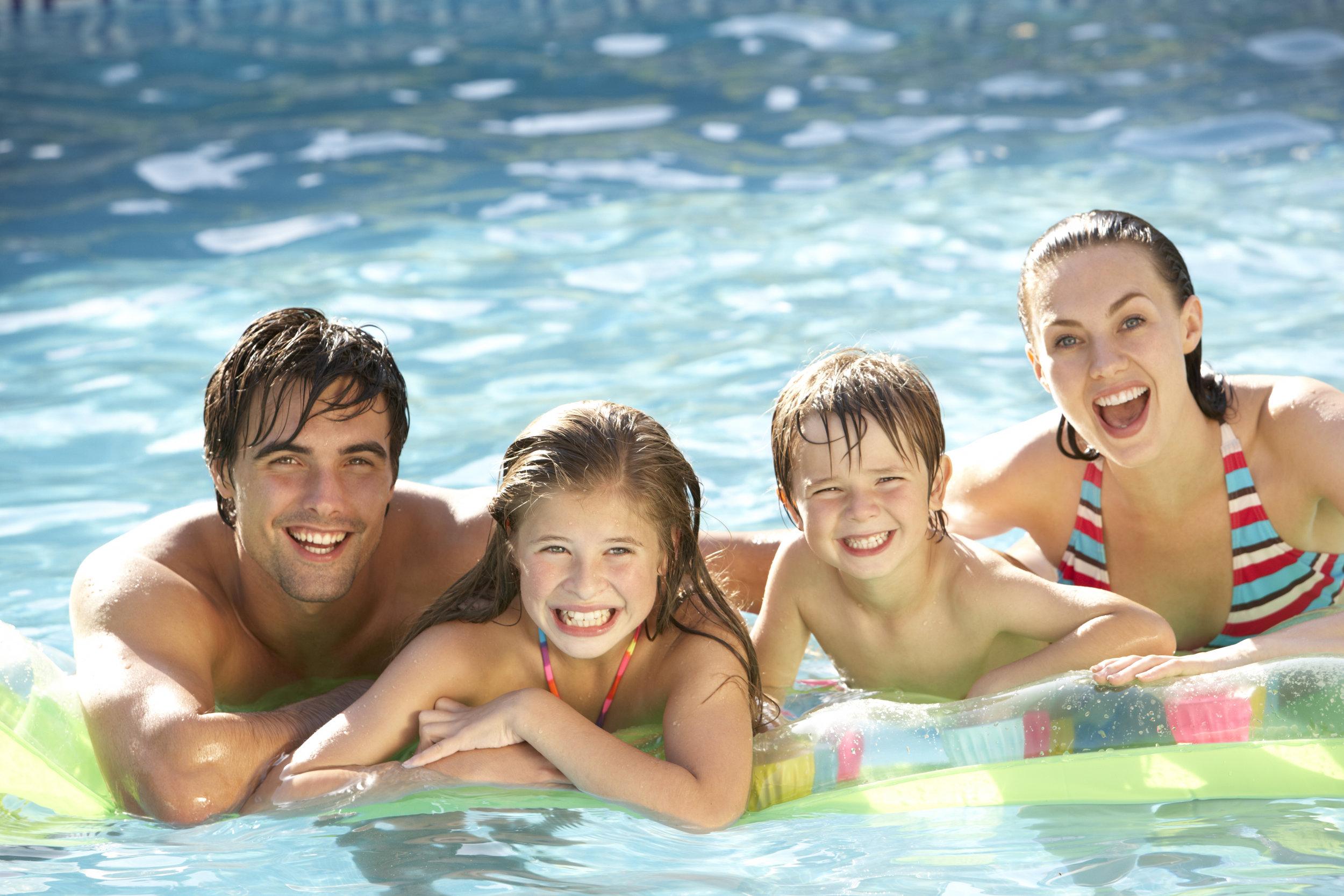 Shelton Square Amenities Swimming Pool.jpg