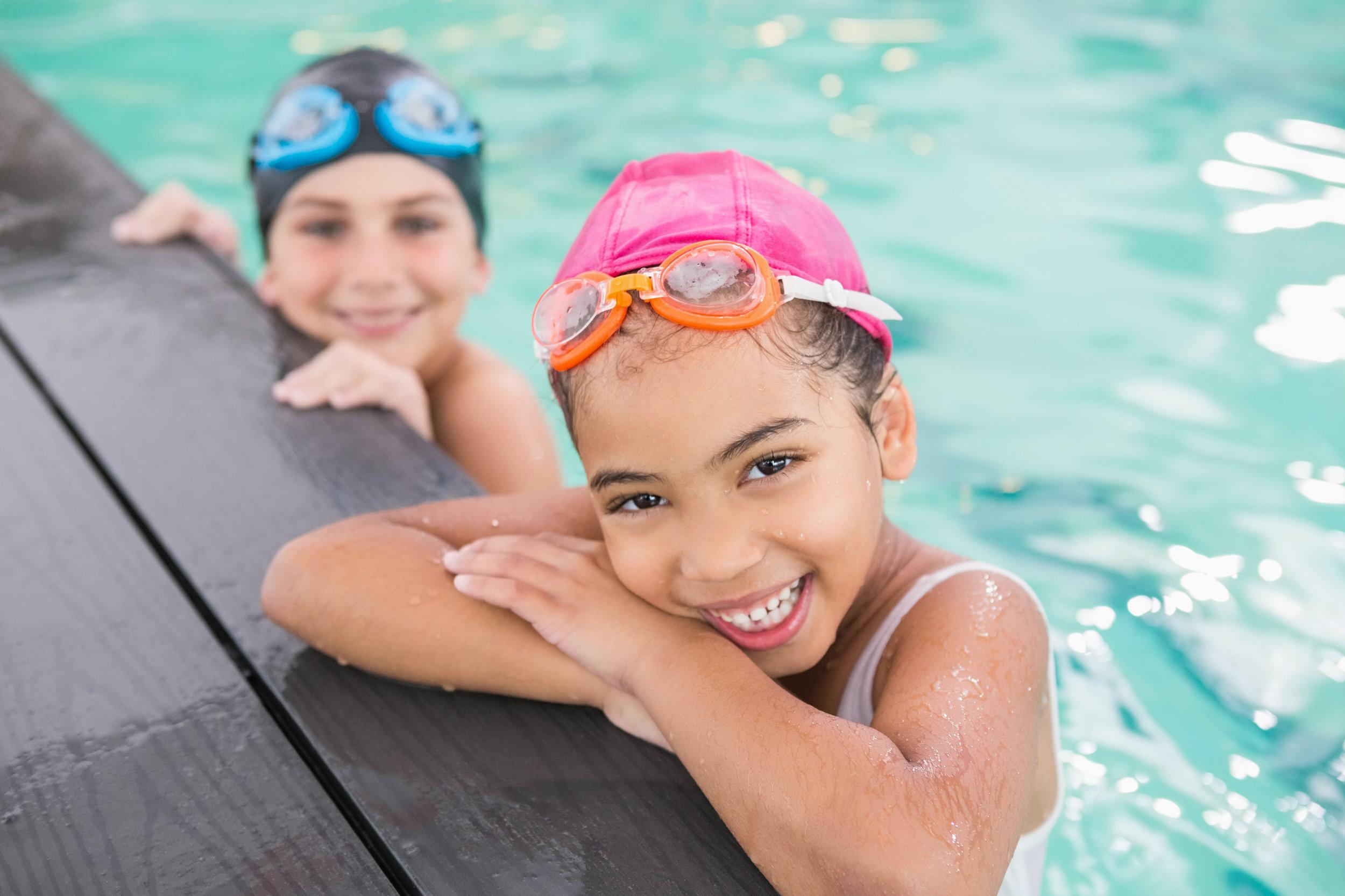 kids swimming iStock-525802745.jpg