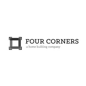 Shelton-Square-Builders-Four-Corners-300x300.jpg
