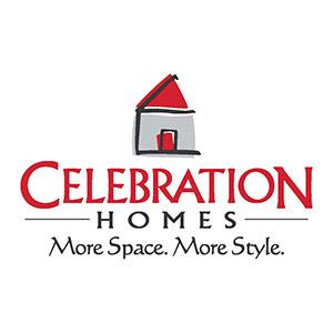 Shelton-Square-Builders-Celebration-Homes-300x300.jpg