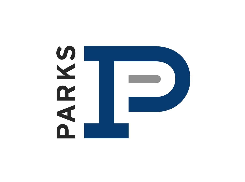 Parks Development.png
