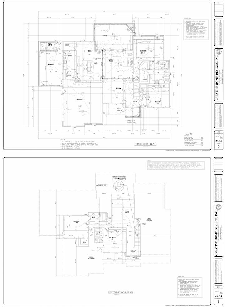 Jeff Wyatt MB Floorplan.png