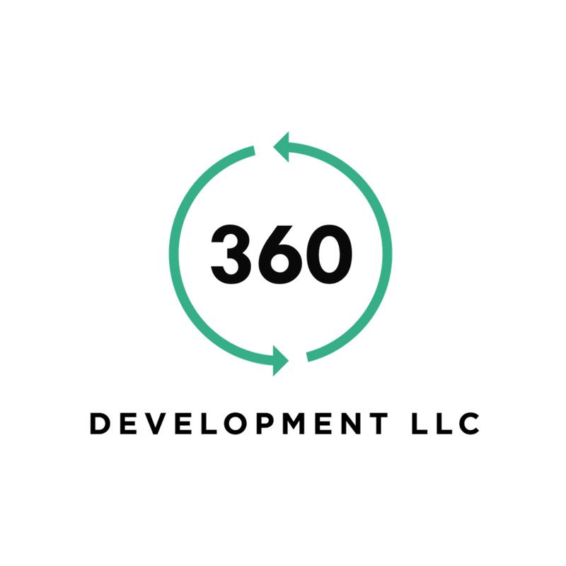 360 Development.png
