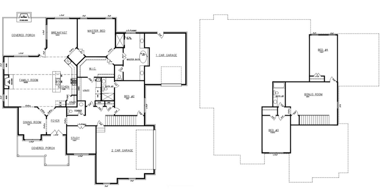 Holmes 3022 Floorplan.png
