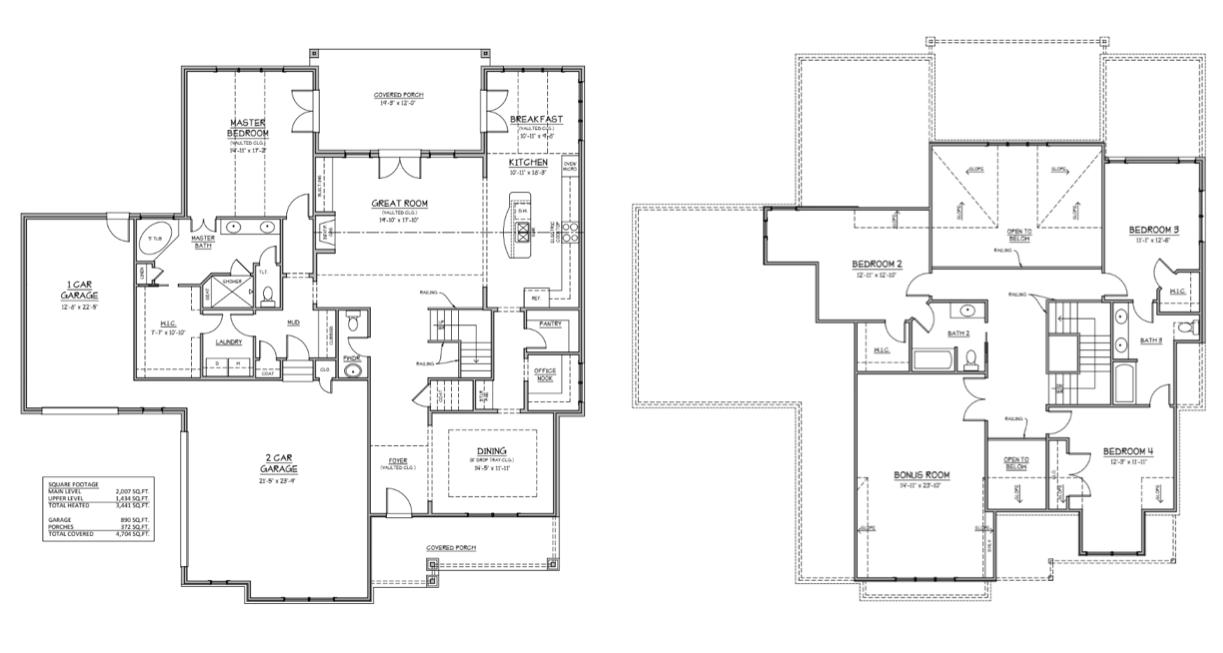 Holmes 3441 Floorplan.png