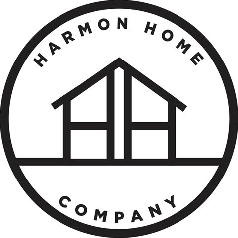 Harmon Home Co Shelton Square.jpg