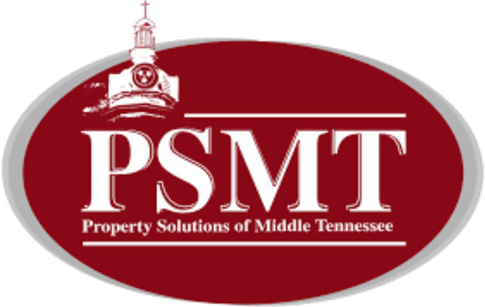 Property Solutions of Middle Tennessee Shelton Square.png