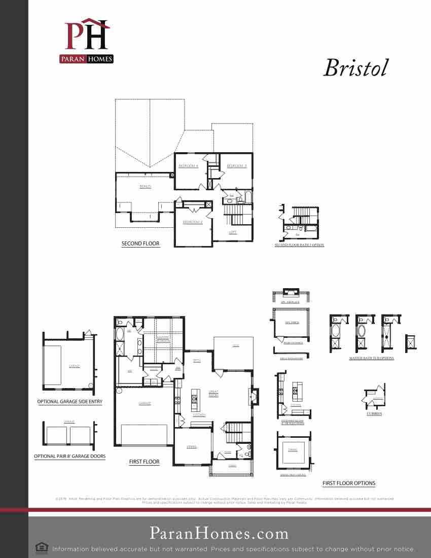 Bristol-Floorplan.jpg