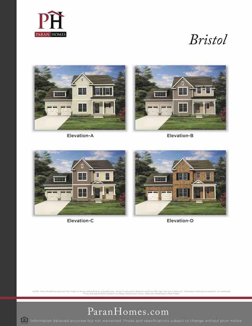 Bristol-Front.jpg