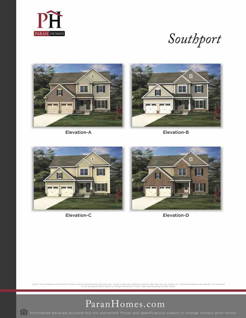 Southport-Front.jpg