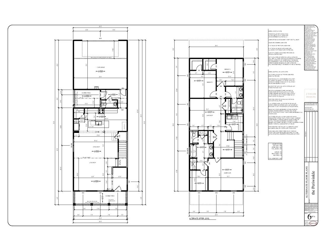 Periwinkle Floorplan A.jpg