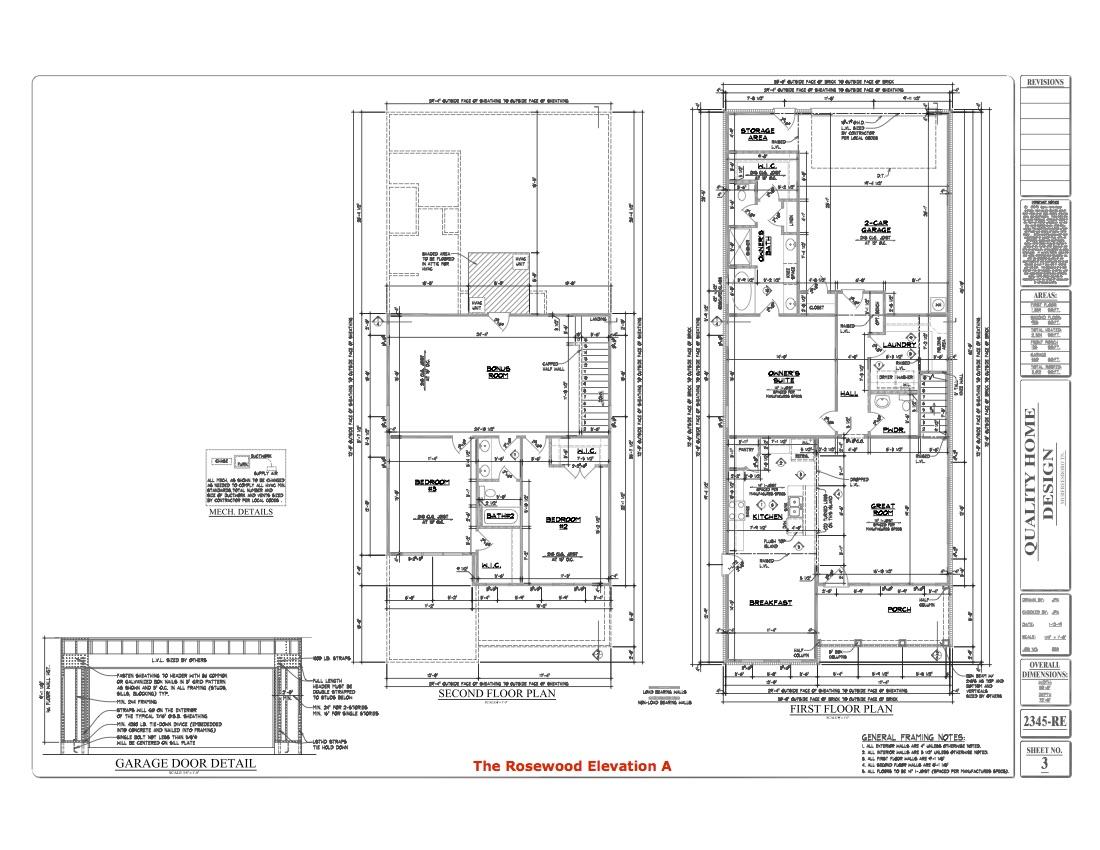 Rosewood Floorplan .jpg