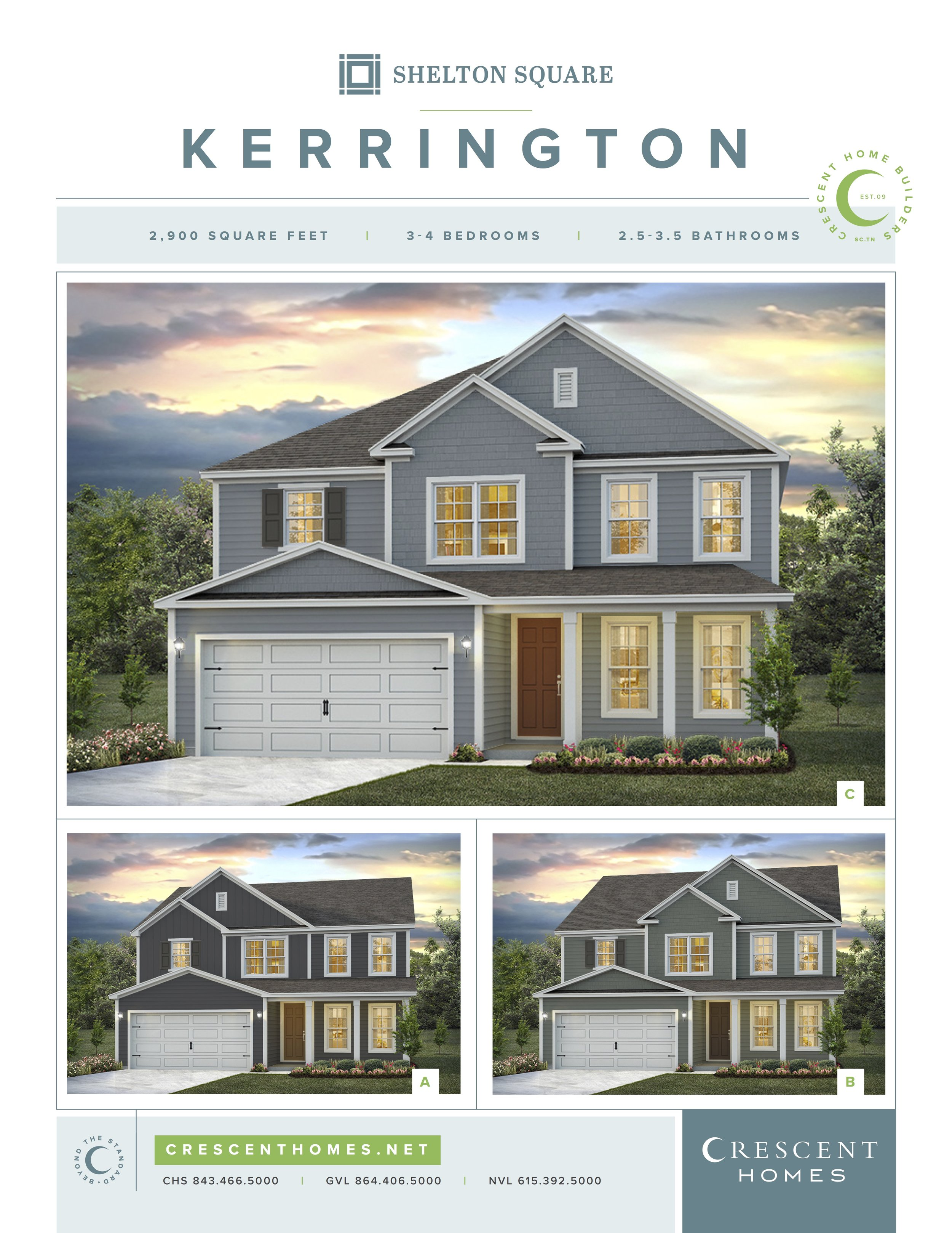 Kerrington Front.jpg