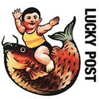LuckyPost-200.jpg