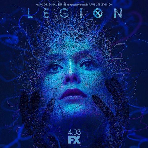 LegionS2_female copy.jpg