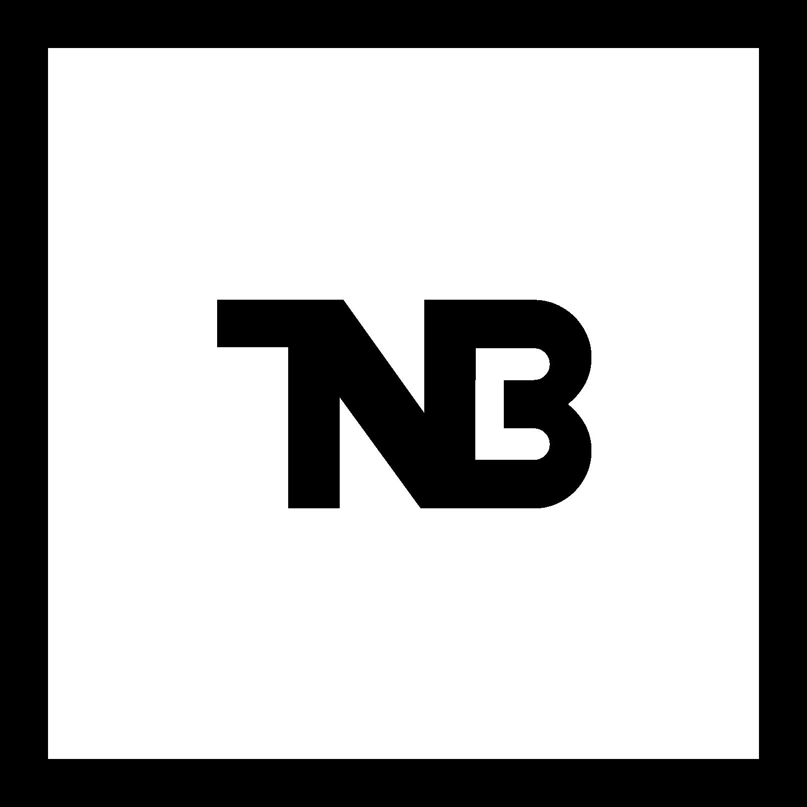 TNB_SquareMark_Black.png