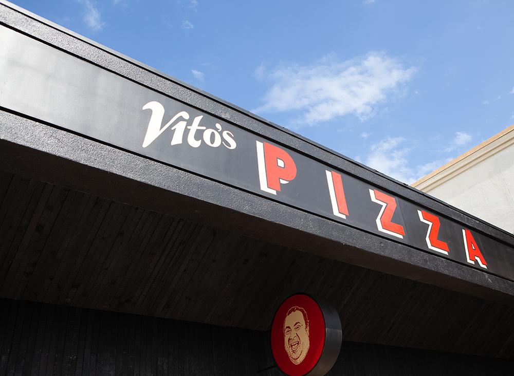 VitosPizza2.jpg