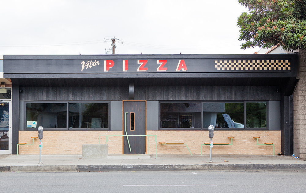 VitosPizza1.jpg