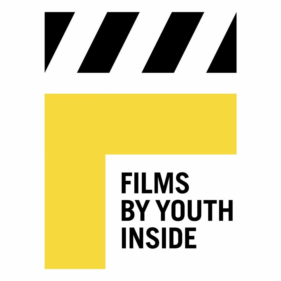 FYI FILMS logo.jpg
