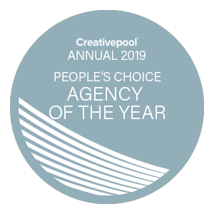 peoples-agency-of-the-year-badge.png