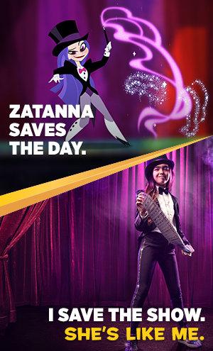Zatanna-Banner.jpg