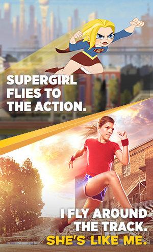Supergirl-Banner.jpg