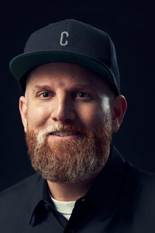 Ben Looram of Chapeau Studios