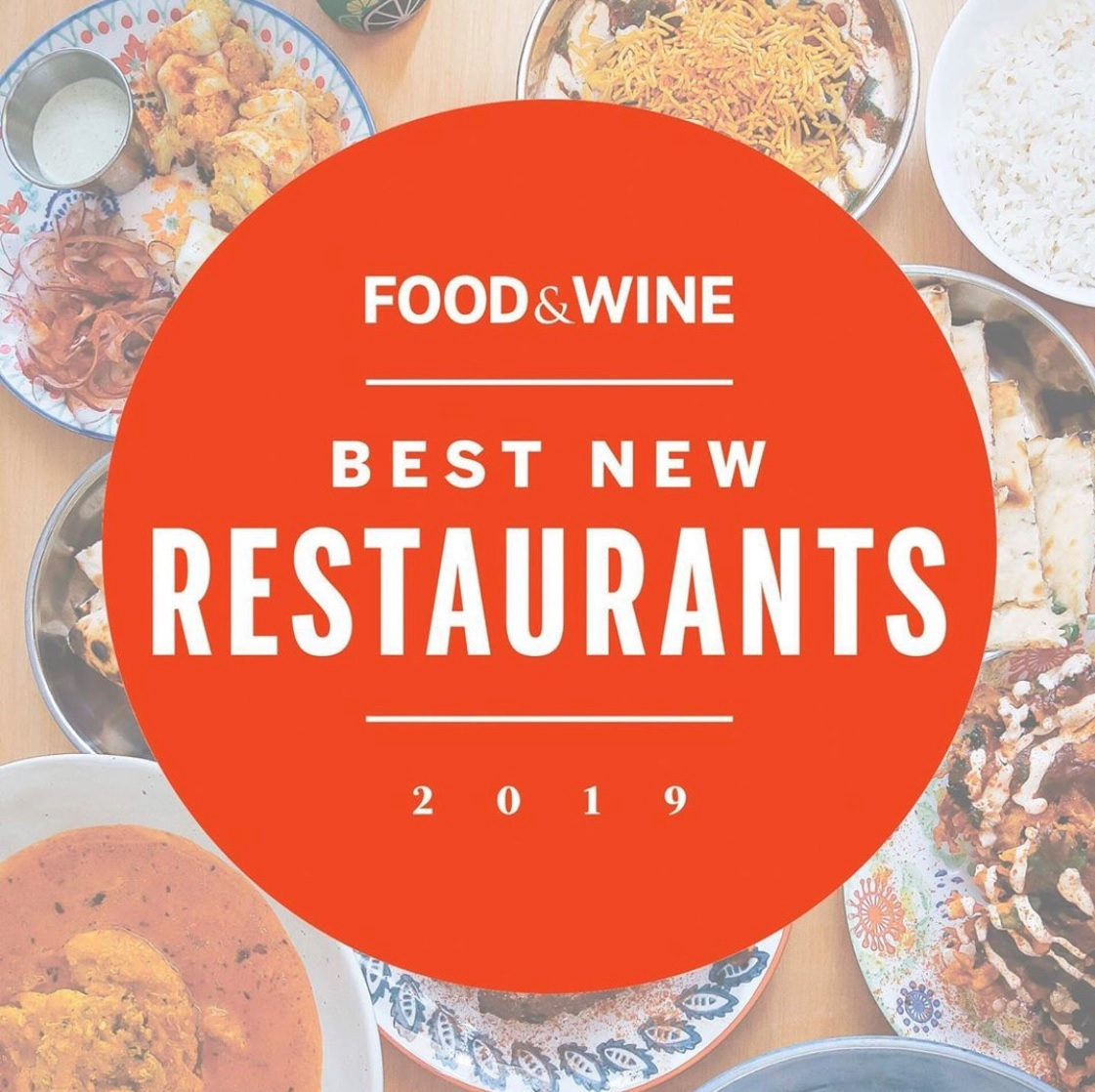 F&W Best New Restaurants 2019.jpg