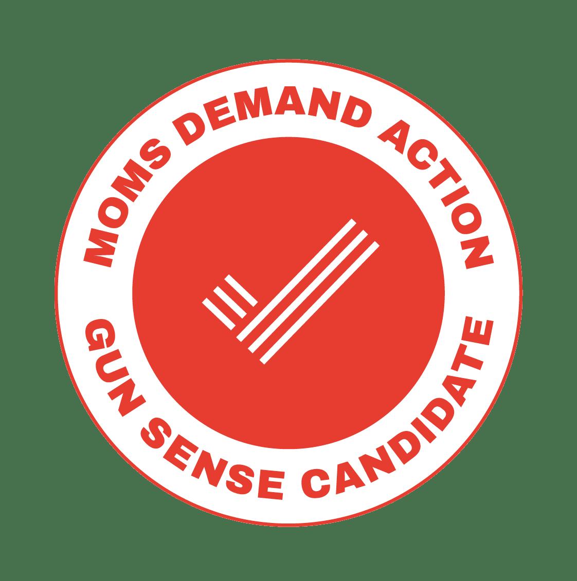 Moms Demand Action Gun Sense .png
