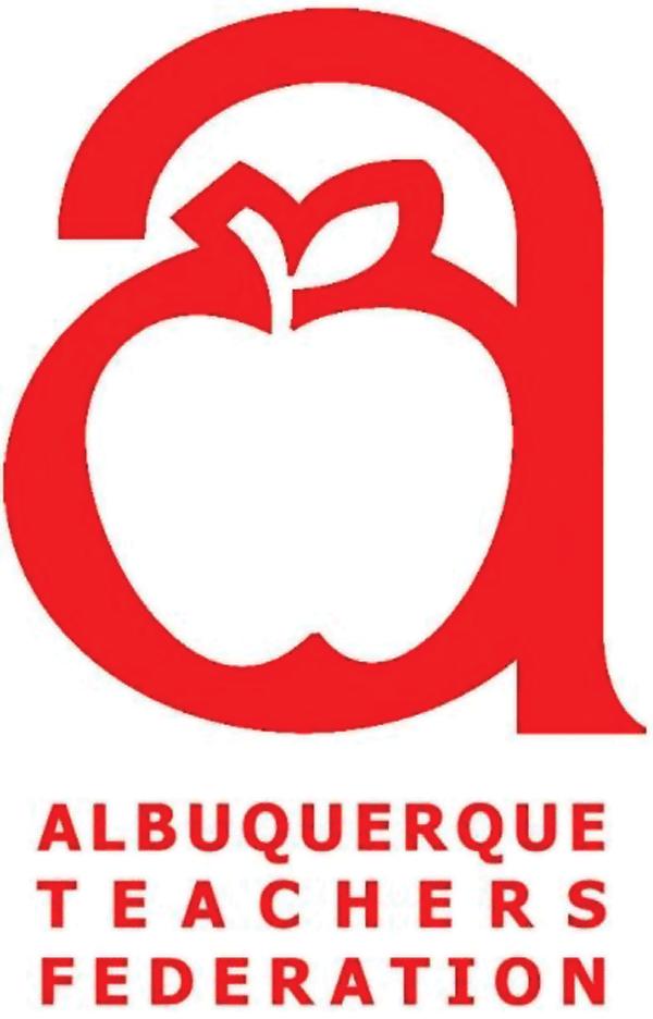 ABQ-Teachers-Federation.png