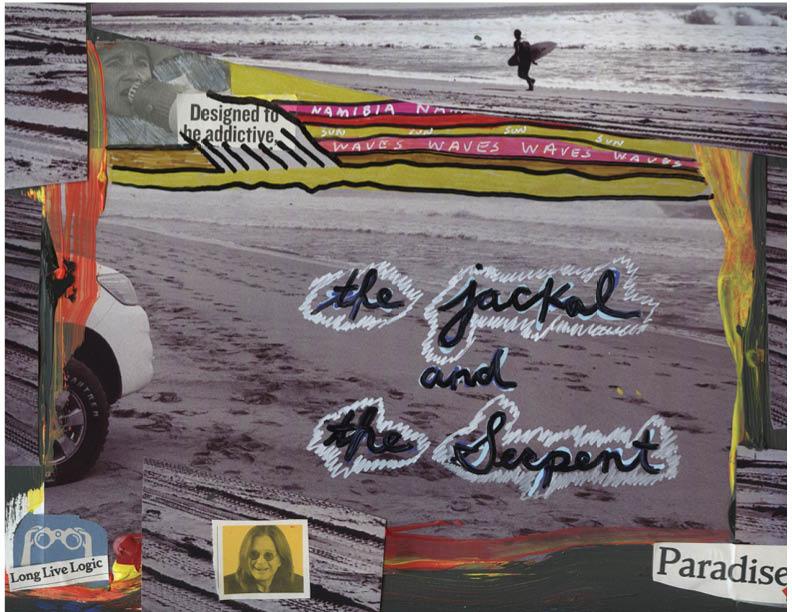 the jackal and serpant3.jpg